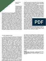 Ficha de cátedra Sociología.doc