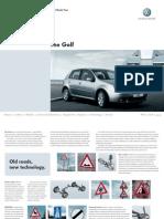 30. Golf-April-2005.pdf