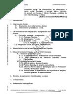 tema 41.pdf