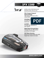SPX5300_SPEC.pdf