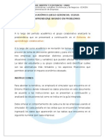 guia_ABP_Momento2.doc