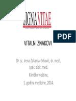 puls.pdf