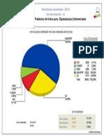 c42.PDF