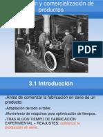 tecnologia-industrial_tema03.ppt