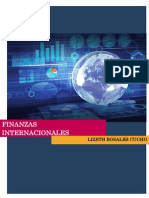 portada finanzas.docx