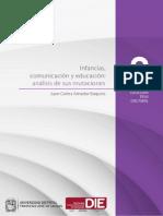 infancias_comunicacion_y_educacion_analisis_de_sus_mutaciones.pdf