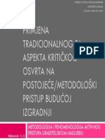 11_12_metodoloki_pristup_budu¦çoj_izgradnji