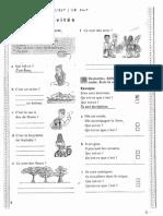 Francés 1º ESO parte 1.pdf