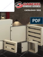 01Catalogo_General.pdf