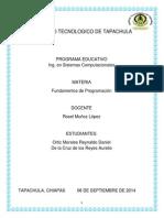 trabajo fundamentos (Autoguardado).docx