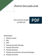 Slide PBL Blok 24