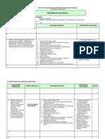 FORMATO PROGRAMACION DEL MODULO 1.docx