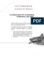 provocaciones_2_-_debate_3.pdf