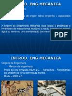 Aula 3 Origens e Processos de Fabrica+º+úo.pdf