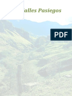 Los Valles Pasiegos.docx