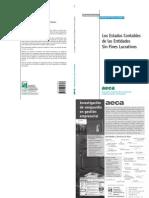 estados_contables_osfl.pdf