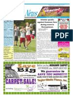 Germantown Express News 10/18/14