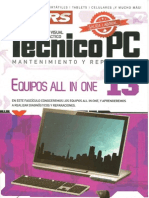Tecnico Pc (13) equipos all in one.pdf