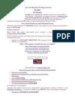 licoes.pdf