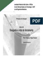 Aula_09_Desgaste_e_vida_da_ferramenta.pdf