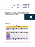 workout_sheet-21df_printable.pdf