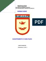 normas_sobre_cadastramento_siasg.pdf