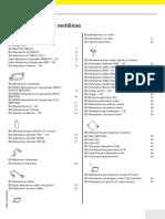 abrazaderas.pdf