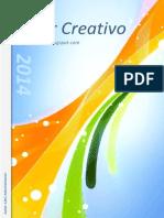 Valor Creativo taller en clase .pdf