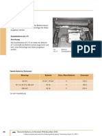 Batterie_Bordnetz_BR164_251_Batterie__de.pdf