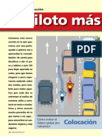 conduccion_de_scooters.pdf