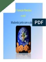 A_Transicao_Planetaria.pdf