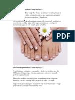 Cuidados da pele de forma natural e limpa.pdf