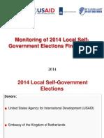 Final Versuon Final Report 2014pp Eng 17102014