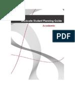 GraduateCareerPlanningGuide.pdf