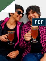 lesbiana heteroencubierta.pdf