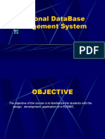 Database Management System Ramakrishnan Gehrke Pdf