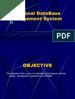 Database Management System Ramakrishnan Gehrke Pdf