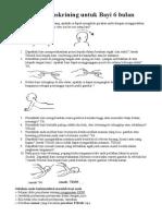 Form-KPSP-doc