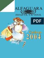 lecturascomplementariascatlogoalfaguara-101227193305-phpapp02.pdf