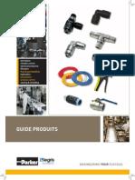 guide-produits-parker-legris-1.pdf