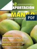 AGRO 20 OK.pdf