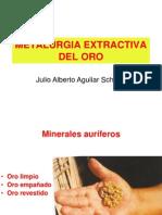 METALURGIA EXTRACTIVA DEL ORO.pdf