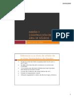 Diseño y construcción de áreas de sólidos.pdf