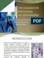 CONTROL DE CALIDAD EN CITOPATOLOGIA.pptx