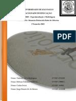 Portifório - Final.pdf