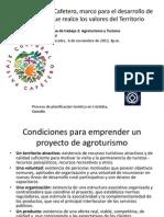 Turismo y agro_ generando productos.pptx