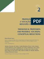 2803-11857-1-PB.pdf