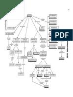 mapas037 Algas.pdf