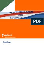 Holland Presentation