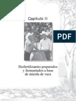 Manual Practico ABC Agricultura Cap 2-81-178